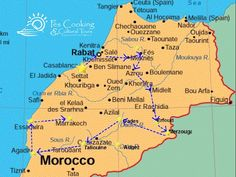 morocco - Αναζήτηση Google