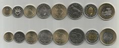 monete-ungheresi