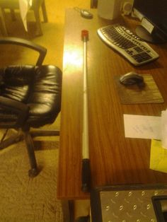 Golf ball Retriever like new paid 40 new for it Asking 25.00