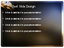 Download keys up close PowerPoint Template and other software plugins for Microsoft PowerPoint