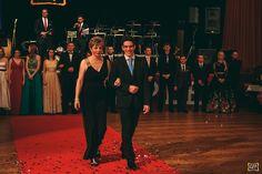 Maturitní ples - Ples 20 1 2017 0985 web - Fotogalerie GFP