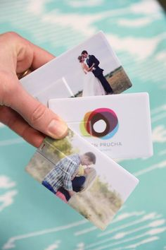 "USB CARDS.... Absolutely LOVE ❤️  This gives Photographers the opportunity to brand. Beautiful presentation. Matching gift boxes also available.  Look up ""Artsy Couture"" for more info"
