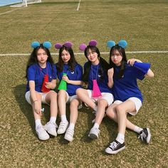 ideas flowers girl photography sweets for 2019 Mode Ulzzang, Ulzzang Korea, Korean Boys Ulzzang, Ulzzang Couple, Ulzzang Girl, Korean Girl, Asian Girl, Best Friend Pictures, Bff Pictures