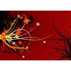 free vector Flowers Background http://www.cgvector.com/free-vector-flowers-background-8/ #52, #Abstract, #Acuarela, #Akvarell, #Aquarelle, #Art, #Arte, #Astratto, #Backdrop, #Background, #Backgrounds, #Banner, #Banners, #Beautiful, #Blue, #Brochure, #Brochures, #Brush, #Bubble, #Business, #BusinessCards, #Card, #Cards, #Circle, #Cloud, #Collection, #Color, #Colore, #Colorful, #Colorido, #Colors, #Colour, #Company, #Contemporary, #De, #Decoration, #Depositphotos, #Design, #D