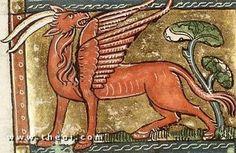Ethiopian Pegasus