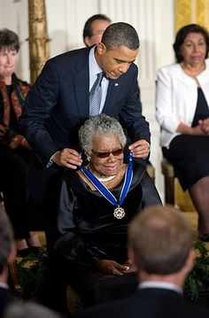 maya angelou. {the most inspiring photo i have ever seen. this woman brings tears to my eyes. what a beautiful woman!} You left us today, May 28, 2014. Sad, yet our hearts rejoice for we are richer for your presence