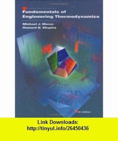 applied thermodynamics for engineering technologists solutions rh pinterest com Jennifer Lawrence Movie List Daniel Woodrell