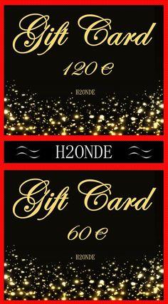 vorlage geschenkgutschein candle-light-dinner rückseite, Einladung