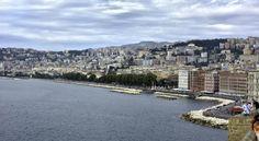 Booking.com: Hôtel Partenope Relais - Naples, Italie