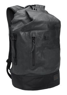 Origami Backpack   Men's Bags   Nixon Watches and Premium Accessories