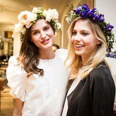 Lily Paloma Designer Floral