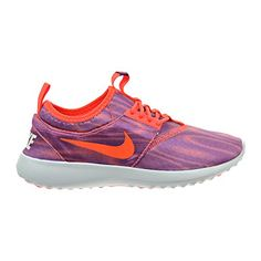 Nike Juvenate Print Women's Shoes Cosmic Purple/Total Crimson/Concord/Hyper Violet 749552-500