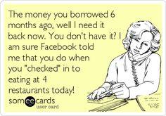 29 Best People Still Owe Me Money Images Money Quotes My Money