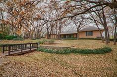possibilities, 4 bed, 3 bath, 2451 sq. ft. house located at 2221 Hummingbird Ln, Edmond, OK 73034 on sale now for $229,900. MLS# 753562. Amazing 1 acre wooded cul de sac lot feels like you're in the cou...
