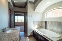 New Home at 7201 NW 158th St, Edmond OK - 3 beds. 2.00 baths. 1849 sq.ft.