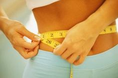 How to Get a Small Waist & Big Hips (with Pictures) | eHow