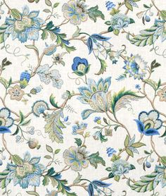 Shop P. Kaufmann Brissac Sapphire Fabric at onlinefabricstore.net for $21.25/ Yard. Best Price & Service.