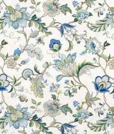Shop P. Kaufmann Brissac Sapphire Fabric at onlinefabricstore.net for $21.25/ Yard. Best Price & Service.