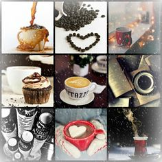 On the 7th day of Christmas my true love sent to me 7 boards on Pinterest!