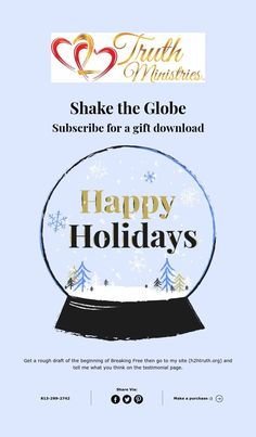 Shake the Globe for Gift Rough Draft, Think On, Message In A Bottle, Break Free, Shake, Globe, Messages, Gifts, Smoothie