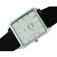 MU-321 Reloj Pulsera Montreal para caballero.