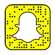 Kendra Baskett Snapchat Name  Scroll to the Snapcode for Kendra Baskett's Snapchat name! Daily Mail reports that Kendra Wilkinson Baskett helpedAmber Rosecelebrate her second annual SlutWalk this weekend. Prior to the event she used her Instagram account to post a beautiful picture of herself dancing on a party bus. The 31-year-old mother-of-two still has a beautiful body and she isn't shy about showing it off!  According to LAistthe event exposes slut-shaming and sexual abuse. Some people…