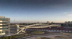 Image result for san shan bridge