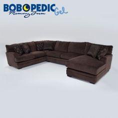 12 best furniture images rh pinterest com