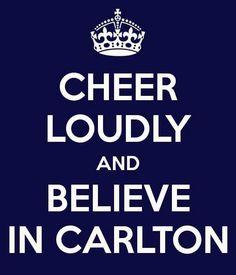 My Team Carlton Football Club, Blues, Rock, Navy, Tattoos, Hale Navy, Tatuajes, Skirt, Tattoo
