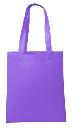 84d3c7675014 Cheap Non-Woven Wholesale Promotional Tote Bags in Bulk - NTB10