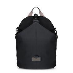 1053c77c171c  Black Studio Bag - Adidas By Stella Mccartney 