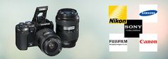 sony-Cyber-shot HX300 Digital SLR Camera - Price in Bangladesh,sony-Cyber-shot HX300 dslr camera price in bangladesh, op 10…