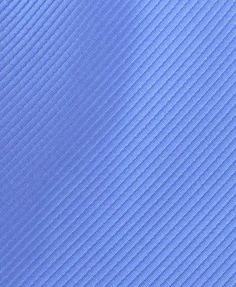 Pocket Square - Light Blue Hanky