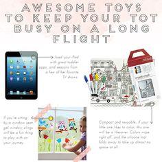 Toys-for-Flight