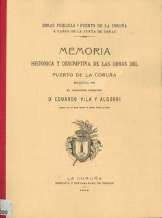 La Coruña : Imprenta y Fotograbado Ferrer, 1909 Personalized Items, Detail, Printing Press