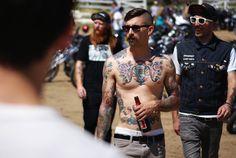 #tattoo | LarryNiehues.com