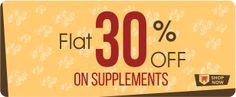 #SupplementsFreak  #onlineStore  #muscle #bodybuilding  #weighttraining #fitness #sports  #WORKOUT #HealthyBody #bodybuilder #superiornutrition  #fitnessmotivation  #gym #BuySupplements  #gymtime #lifting  #training  #shoulder #muscles  #abs  #fitnessaddict #fitnessfreaks #fitnessjourney #punjab #Amritsar #Jalandhar #Ludhiana  #Chandigarh #Mohali