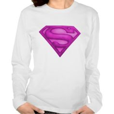 Superman T-Shirt  t-shirt will quickly become one of your favorites. Made from 6.0 oz, pre-shrunk 100% cotton