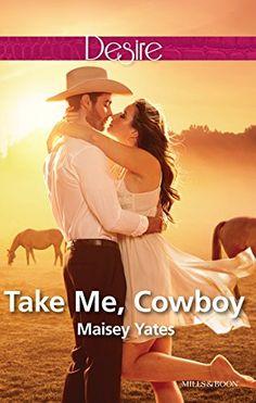 Mills & Boon : Take Me, Cowboy (Copper Ridge Book 1000) by Maisey Yates http://www.amazon.com/dp/B01C3GGH0A/ref=cm_sw_r_pi_dp_mz31wb1TCZPB9