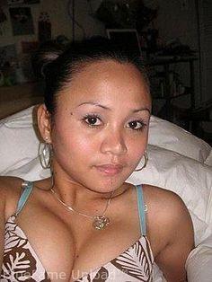 Awek Melayu Yang Seksi di http://cewek.mobi