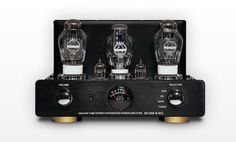 The 8 best budget valve amplifiers and how to avoid getting ripped off.
