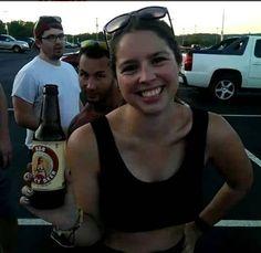 888 #IPA #HT #beer #London #pub #stockholm #USA #DC #Berlin #redskins #NFL #Sports http://ift.tt/2cGTjmn