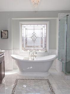 3d bathroom design software - http://homewaterslides.com/3d-bathroom-design-software/