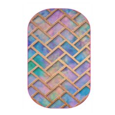 Ain't Holdin' Nothin Back by: Trudy Sjolander | Jamberry