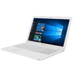 "499.99 € ❤ Top #BonsPlans #Informatique - #ASUS #PC Portable X541UA-XX264T blanc 15.6"" - 4Go de RAM - Windows 10 - Intel Core i5 - Intel® HD graphics 520 - Disque Dur 1To ➡ https://ad.zanox.com/ppc/?28290640C84663587&ulp=[[http://www.cdiscount.com/informatique/ordinateurs-pc-portables/asus-pc-portable-x541ua-xx264t-blanc-15-6-4go-d/f-10709-asusx541uaxx264t.html?refer=zanoxpb&cid=affil&cm_mmc=zanoxpb-_-userid]]"