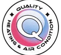 Find Your Best Local Air Duct Cleaning In Orange CA California. Get Relevant Information On Phone Numbers, Locations & Maps For Orange CA California Air Duct Cleaning Now! Air Conditioning Services, Heating And Air Conditioning, Clean Air Ducts, Duct Cleaning, Location Map, Chicago Cubs Logo, The Help, California, Orange