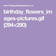 birthday_flowers_images-pictures.gif (294×290)