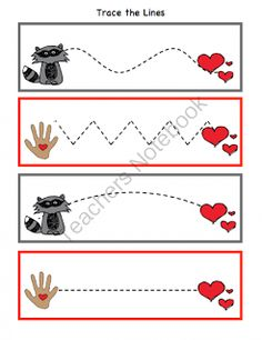 the kissing hand coloring pages 27 fresh kissing hand freebies and teaching resources first day. Black Bedroom Furniture Sets. Home Design Ideas