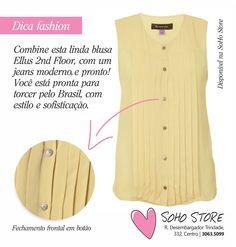 www.storesoho.com.br