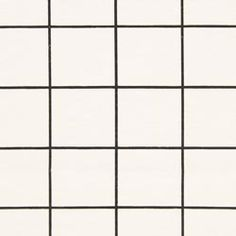Furnishing Fabric Squares